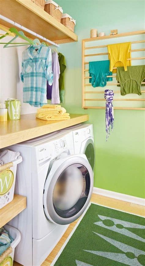 57 Best Laundry Room Organizing Ideas Images On Pinterest