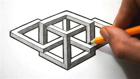 shapes drawing  getdrawingscom   personal