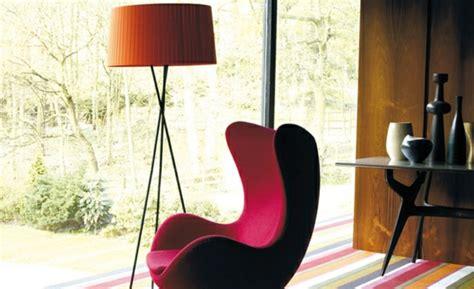 wohnzimmer farbvorschlaege schicke farbgestaltung