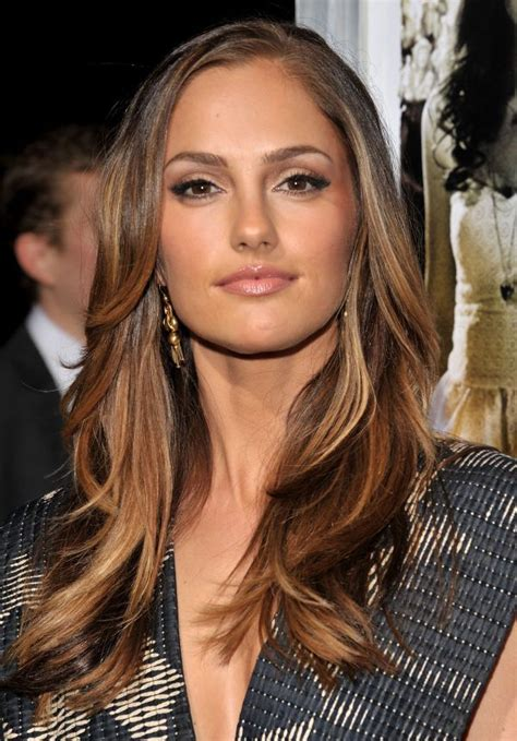 classic long hairstyles  cuts women hairstyles