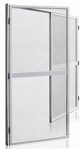 Moustiquaire Pour Porte : produit moustiquaire pour porte ~ Voncanada.com Idées de Décoration