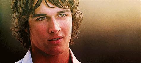 pierre boulanger age journeyofmylife the eye candy pierre boulanger