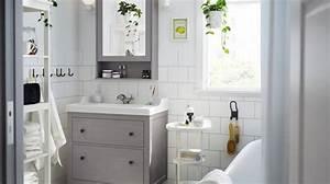 Ikea Salle De Bain Rangement : meubles de rangement pour salle de bain 2 catalogue ikea catalogue ikea cuisine catalogue ~ Teatrodelosmanantiales.com Idées de Décoration