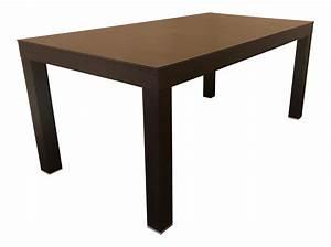 Table Ligne Roset : ligne roset eureka dining table chairish ~ Melissatoandfro.com Idées de Décoration