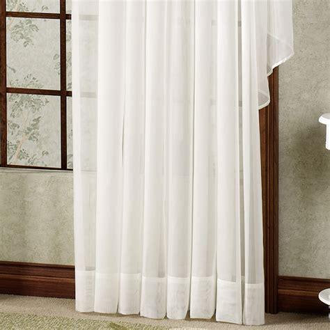 Otterson Braaten Cabinets by 100 Patio Door Curtains Grommet Top Grommet