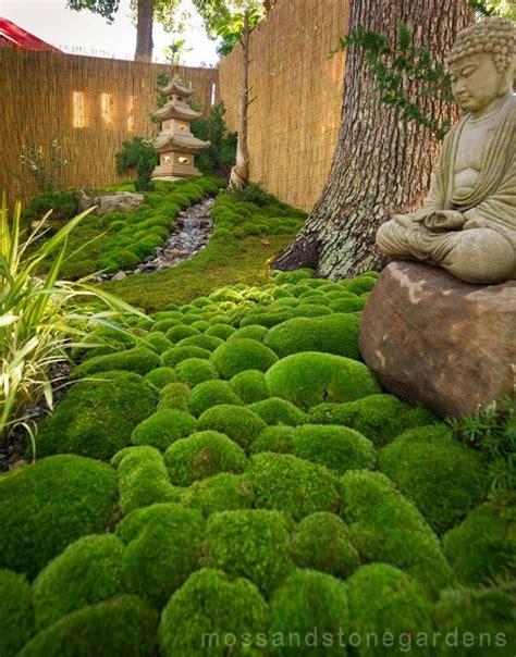 25 Best Ideas About Japanese The 25 Best Japanese Garden Backyard Ideas On Small Ideas
