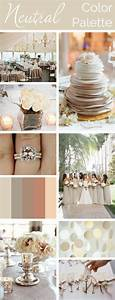 ideas about simple and elegant wedding decorations With wedding decorations catalogs free