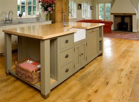 solid wood flooring kitchen 11 solid hardwood flooring inspirations interior design 5609