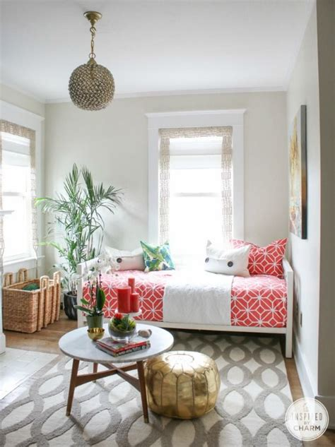 picking a white paint color 8 proven winners guest room