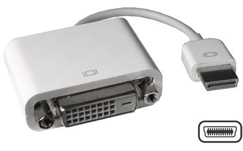 macbook pro 2010 13 pouces