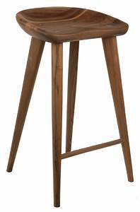 1826 best barn board wood art furniture images on With barn board bar stools