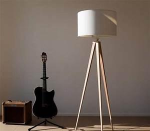 Suspension Luminaire Scandinave : luminaires de style scandinave ~ Teatrodelosmanantiales.com Idées de Décoration