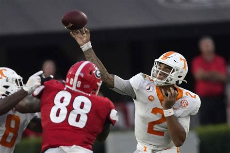 Kentucky vs. Tennessee FREE LIVE STREAM (10/17/20): Watch ...