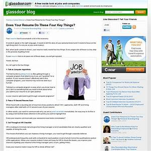 23 best images about resume tips on pinterest job search With glassdoor resume search