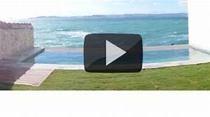 Jardin De Reve : am nagement d un jardin de bord de mer idyllique ~ Melissatoandfro.com Idées de Décoration