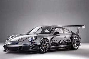 Photo Porsche 911  Exterieur