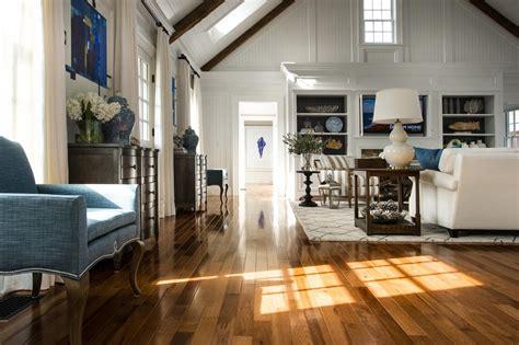 Hgtv Dream Home 2015  Diy Home Interior