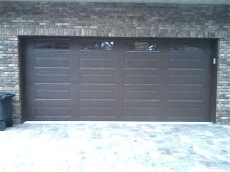 a r garage door 17 best images about garage door installation on garage door opener models and
