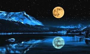 Please Share! September 6th Full Moon Turning Point ...