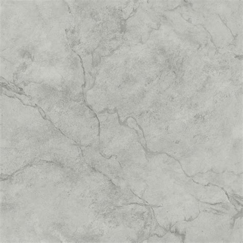 Marble Effect by Fd23810 Grey Marble Effect Eclipse Prints Wallpaper