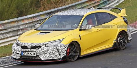 honda civic type    bringing  phoenix