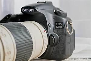 Eos 60 D : canon eos 60d camerapedia ~ Watch28wear.com Haus und Dekorationen
