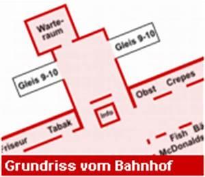 Bus München Erfurt : bahnhof erfurt th ringen hauptbahnhof ankunft abfahrt hbf urlaub reisen bahnhof ~ Markanthonyermac.com Haus und Dekorationen