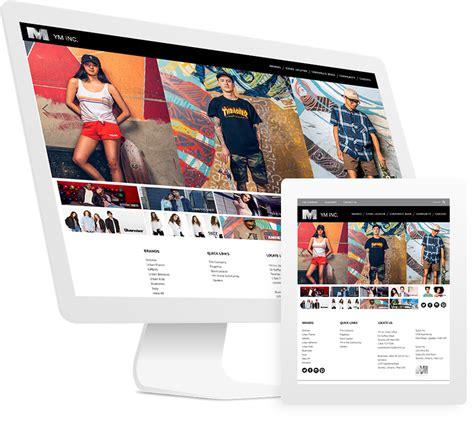 web design nyc web design new york website design development new york
