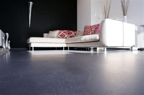 pavimenti resina epossidica pavimenti in resina e rivestimenti in versilia