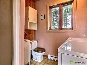 Panneau Salle De Bain Maison A Vendre : maison vendre baie des sables 3 rue des pins ~ Melissatoandfro.com Idées de Décoration