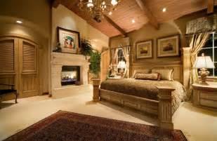 Bedding Ideas For Master Bedroom by Master Bedroom Natural Master Bedroom Designs Interior