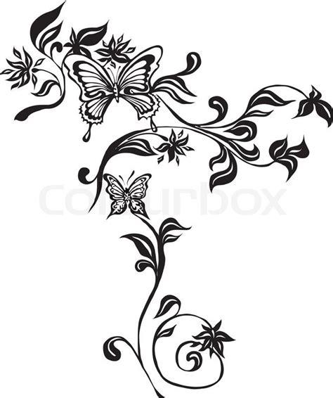 dekorativ kuenstlerisch renaissance vektorgrafik