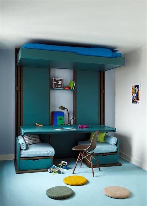 davaus net chambre ado mansardee avec des id 233 es