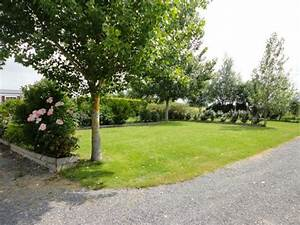 emplacements camping vendee camping le grand jardin With camping en france avec piscine couverte 15 camping puy de dame location mobil homes emplacements