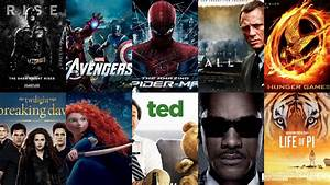 Top 10 Best Hollywood Movies Of 2019 News