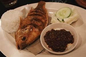 My Weeklong Jakarta Food Journey in Photos