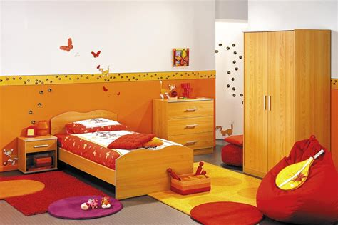 chambre enfant ik饌 l air int 233 rieur des chambres d enfant est il toxique