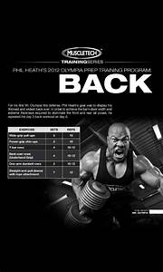 8 Best Us Military Fitness Motivation For Us Armed Forces Army  Marines  Air Force  Navy  Coast
