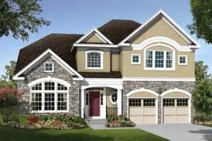 new home design new home designs modern big homes exterior