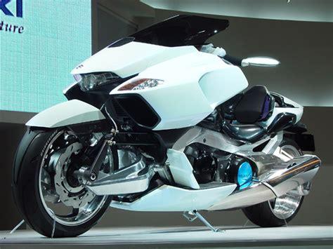 Suzuki G Strider bikes of all time suzuki g strider