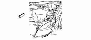 I Got A P0496 Engine Code For My 2007 Saturn Aura Xr