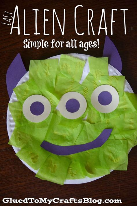 easy paper plate kid craft pre k summer camp 420 | 3ba40dfeee32faaf03a2842ca96fcd81