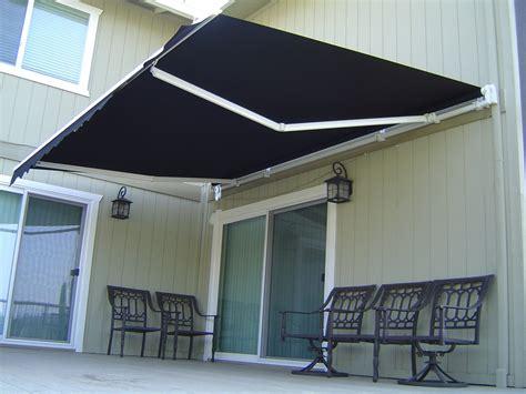 roll  patio window door outdoor awning  sizes buy