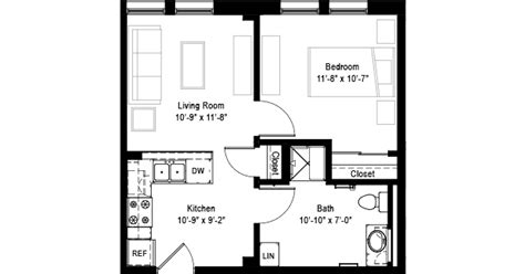 sq ft open floor plans  bedroom  bathroom
