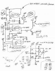 Maytag Performa Dryer Schematic