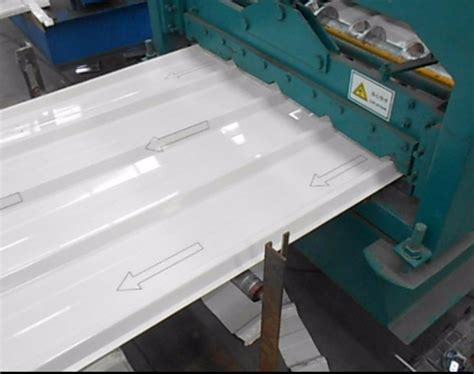 light weight corrugated aluminum roofing sheet long span