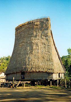 Begehbares Flachdach Holzkonstruktion by Nh 224 R 244 Ng Tiếng Việt