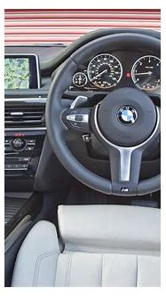 BMW X5 Review (2017) | Autocar