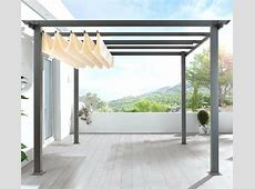 Patio Awning Designs Aluminum U Home Improvement Free