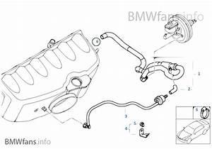 Bmw E39 Engine Vacuum Diagram  U2022 Downloaddescargar Com